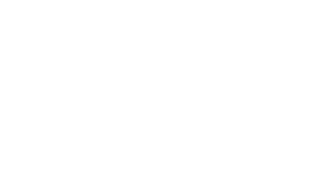 Miller's Olde Fashioned Ice Cream
